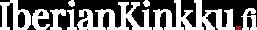 logo-fi-white